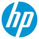 HP - Hewlett Packard