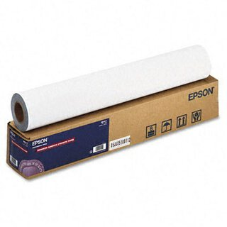Bond Paper Satin 90, 610/914mm x 50m (VE 4 Rollen)