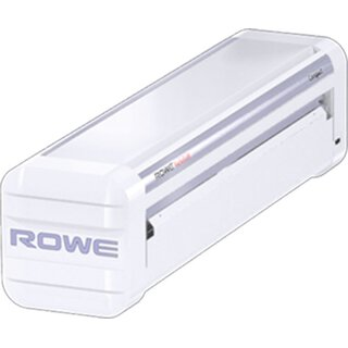ROWE VarioFold Compact - Base Unit